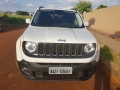 120_90_jeep-renegade-longitude-1-8-flex-aut-16-16-4-6