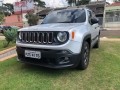 120_90_jeep-renegade-sport-1-8-flex-aut-17-17-23-1