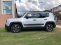120_90_jeep-renegade-sport-1-8-flex-aut-17-17-23-11