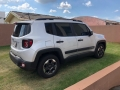 120_90_jeep-renegade-sport-1-8-flex-aut-17-17-23-8