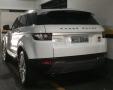 120_90_land-rover-range-rover-evoque-2-2-sd4-prestige-14-15-4-3