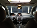 120_90_mercedes-benz-classe-b-b-180-comfort-10-10-9