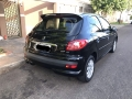 120_90_peugeot-207-hatch-xr-s-1-4-8v-flex-09-10-69-1