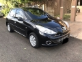 120_90_peugeot-207-hatch-xr-s-1-4-8v-flex-09-10-69-3