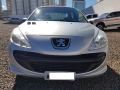 120_90_peugeot-207-sedan-207-passion-xr-1-4-8v-flex-10-10-1-2