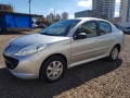 120_90_peugeot-207-sedan-207-passion-xr-1-4-8v-flex-10-10-1-3