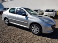120_90_peugeot-207-sedan-207-passion-xr-1-4-8v-flex-10-10-1-5