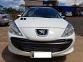 120_90_peugeot-207-sedan-207-passion-xr-1-4-8v-flex-10-11-5-1