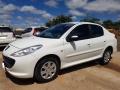 120_90_peugeot-207-sedan-207-passion-xr-1-4-8v-flex-10-11-5-2
