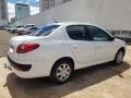 120_90_peugeot-207-sedan-207-passion-xr-1-4-8v-flex-10-11-5-4