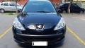 120_90_peugeot-207-sedan-xr-sport-1-4-8v-flex-09-10-34-1