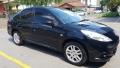 120_90_peugeot-207-sedan-xr-sport-1-4-8v-flex-09-10-34-3