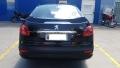 120_90_peugeot-207-sedan-xr-sport-1-4-8v-flex-09-10-34-4