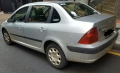 120_90_peugeot-307-sedan-presence-1-6-16v-flex-07-08-13-2