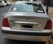 120_90_peugeot-307-sedan-presence-1-6-16v-flex-07-08-13-3