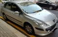 120_90_peugeot-307-sedan-presence-1-6-16v-flex-07-08-13-4