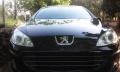 120_90_peugeot-407-sedan-2-0-07-07-3-1
