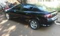 120_90_peugeot-407-sedan-2-0-07-07-3-2
