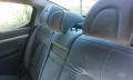 120_90_peugeot-407-sedan-2-0-07-07-3-4