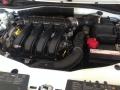 120_90_renault-duster-2-0-16v-dynamique-aut-flex-15-16-29-6