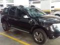 120_90_renault-duster-2-0-16v-tech-road-aut-flex-13-13-11-2