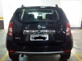 120_90_renault-duster-2-0-16v-tech-road-aut-flex-13-13-11-5