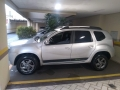 120_90_renault-duster-2-0-16v-tech-road-flex-13-13-6-3