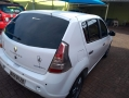 120_90_renault-sandero-tech-run-1-0-16v-flex-14-14-13-2