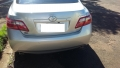 120_90_toyota-camry-camry-xle-3-5-v6-09-10-2-11