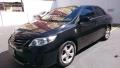 120_90_toyota-corolla-sedan-1-8-dual-vvt-i-gli-aut-flex-11-12-45-1