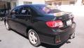 120_90_toyota-corolla-sedan-1-8-dual-vvt-i-gli-aut-flex-11-12-45-2