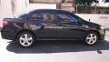 120_90_toyota-corolla-sedan-1-8-dual-vvt-i-gli-aut-flex-11-12-45-3