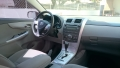 120_90_toyota-corolla-sedan-1-8-dual-vvt-i-gli-aut-flex-11-12-45-4