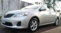 120_90_toyota-corolla-sedan-1-8-dual-vvt-i-gli-aut-flex-11-12-53-12