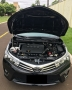 120_90_toyota-corolla-sedan-1-8-dual-vvt-i-gli-multi-drive-flex-14-15-14-1