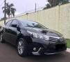 120_90_toyota-corolla-sedan-1-8-dual-vvt-i-gli-multi-drive-flex-14-15-14-2