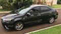 120_90_toyota-corolla-sedan-1-8-dual-vvt-i-gli-multi-drive-flex-14-15-14-3
