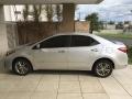 120_90_toyota-corolla-sedan-2-0-dual-vvt-i-flex-altis-multi-drive-s-15-16-8-1