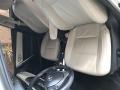 120_90_toyota-corolla-sedan-2-0-dual-vvt-i-flex-altis-multi-drive-s-15-16-8-3