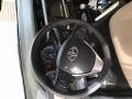 120_90_toyota-corolla-sedan-2-0-dual-vvt-i-flex-altis-multi-drive-s-15-16-8-4