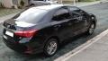 120_90_toyota-corolla-sedan-2-0-dual-vvt-i-flex-xei-multi-drive-s-14-15-221-1