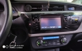 120_90_toyota-corolla-sedan-2-0-dual-vvt-i-flex-xei-multi-drive-s-14-15-221-3