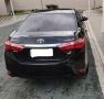 120_90_toyota-corolla-sedan-2-0-dual-vvt-i-flex-xei-multi-drive-s-14-15-221-5