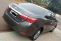 120_90_toyota-corolla-sedan-2-0-dual-vvt-i-flex-xei-multi-drive-s-15-16-139-11
