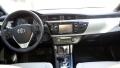 120_90_toyota-corolla-sedan-2-0-dual-vvt-i-flex-xei-multi-drive-s-15-16-191-12