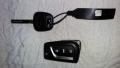 120_90_toyota-corolla-sedan-2-0-dual-vvt-i-flex-xei-multi-drive-s-15-16-191-13
