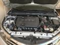 120_90_toyota-corolla-sedan-2-0-dual-vvt-i-flex-xei-multi-drive-s-15-16-80-2