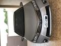 120_90_toyota-corolla-sedan-2-0-dual-vvt-i-flex-xei-multi-drive-s-15-16-80-3