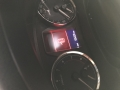 120_90_toyota-corolla-sedan-2-0-dual-vvt-i-flex-xei-multi-drive-s-15-16-80-4