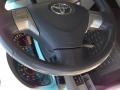 120_90_toyota-corolla-sedan-2-0-dual-vvt-i-xei-aut-flex-10-11-160-2